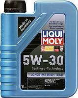 Моторное масло Liqui Moly Longtime High Tech 5W30 (1л) -