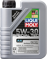 Моторное масло Liqui Moly Special Tec AA 5W30 (1л) -