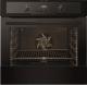 Электрический духовой шкаф Electrolux EOA95551AK -