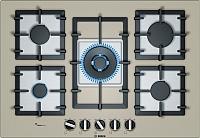 Газовая варочная панель Bosch PPQ7A8B90 -