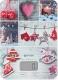 Кухонные весы Vitek VT-8019 MC -