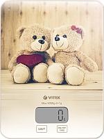 Кухонные весы Vitek VT-8025 MC -