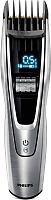 Машинка для стрижки волос Philips HC9490/15 -