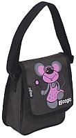 Детская сумка Cagia 600215 (черный) -