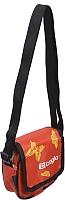 Детская сумка Cagia 604725 (красный) -