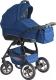 Детская универсальная коляска Expander Eliza (87) -