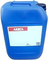 Моторное масло Areca M2000 20W50 (20л) -
