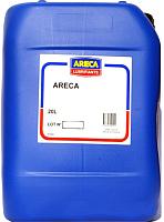 Моторное масло Areca F6003 5W40 C3 (20л) -
