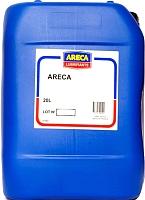 Моторное масло Areca S3000 10W40 (20л) -