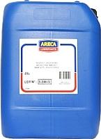 Моторное масло Areca Funaria Max 15W40 (20л) -