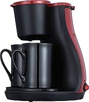 Капельная кофеварка Aurora AU412 -