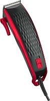 Машинка для стрижки волос Aurora AU3292 -