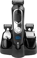 Машинка для стрижки волос Vitek VT-2549 BK -
