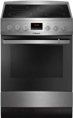 Кухонных приборов электрическую плиту газовую плиту барбекю тостер ростер барбекю казан печь коптильня