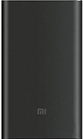 Портативное зарядное устройство Xiaomi Mi Power Bank 10000 Pro -