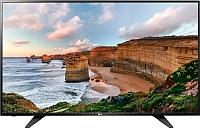 Телевизор LG 43LH500T -