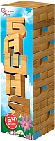 Настольная игра Бэмби Башня ДНИ 119 -