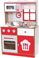 Детская кухня Eco Toys 4253 -