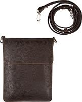 Мужская сумка Versado 061 (коричневый) -