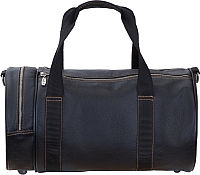 Спортивная сумка Versado 060 (черный) -