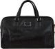 Дорожная сумка Versado 107 (черный) -