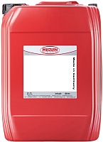 Моторное масло Meguin Megol New Generation 5W30 (20л) -