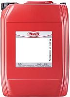Моторное масло Meguin Megol Syntech Premium Diesel 10W40  (20л) -