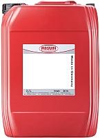 Моторное масло Meguin Megol Syntech Premium 10W40 (20л) -