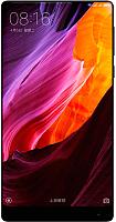 Смартфон Xiaomi Mi Mix 128GB (черный) -