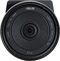 Автомобильный видеорегистратор Asus RECO Smart Car Cam -