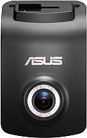 Автомобильный видеорегистратор Asus Reco Classic Car Cam -