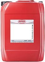 Моторное масло Meguin Megol Fuel Economy 5W30 (20л) -