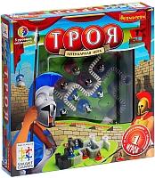 Настольная игра Bondibon Троя ВВ0852 -
