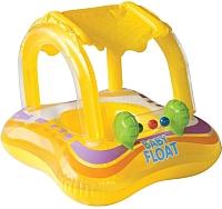 Надувные ходунки Intex Baby Float 56581 -