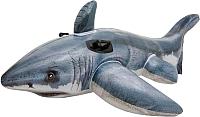 Надувной плот Intex Акула 57525 -