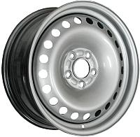 Штампованный диск J&L Racing Steel-5 15x6.5