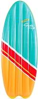 Надувной матрас для плавания Intex 58152 -