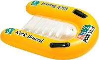 Надувной плот Intex Школа плавания 58167 -