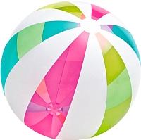 Мяч надувной Intex 59066NP -