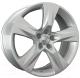 Литой диск Replay Lexus LX90 18x7.5