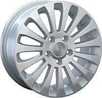 Литой диск Replay Ford FD24 16x6.5