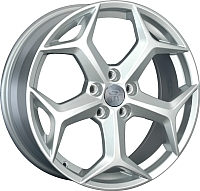 Литой диск Replay Ford FD74 17x7.0