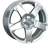 Литой диск Replay Opel OPL40 15x6.0
