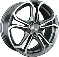 Литой диск Replay Opel OPL62 16x6.5
