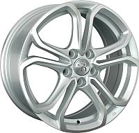 Литой диск Replay Opel OPL62 16x6.5 5x105мм DIA 56.6мм ET 38мм SF -