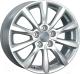 Литой диск Replay Opel OPL41 16x6.5