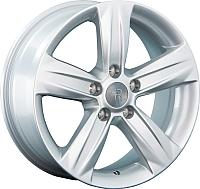 Литой диск Replay Opel OPL11 17x7.0