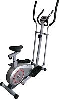 Эллипсоид-велотренажер Sundays Fitness K8508HA -
