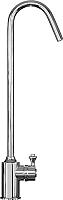 Кран для воды Kuppersberg Ameno KG2614 (хром) -