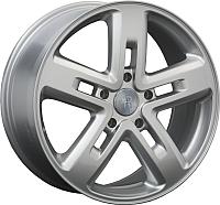 Литой диск Replay Volkswagen VV21 16x6.5
